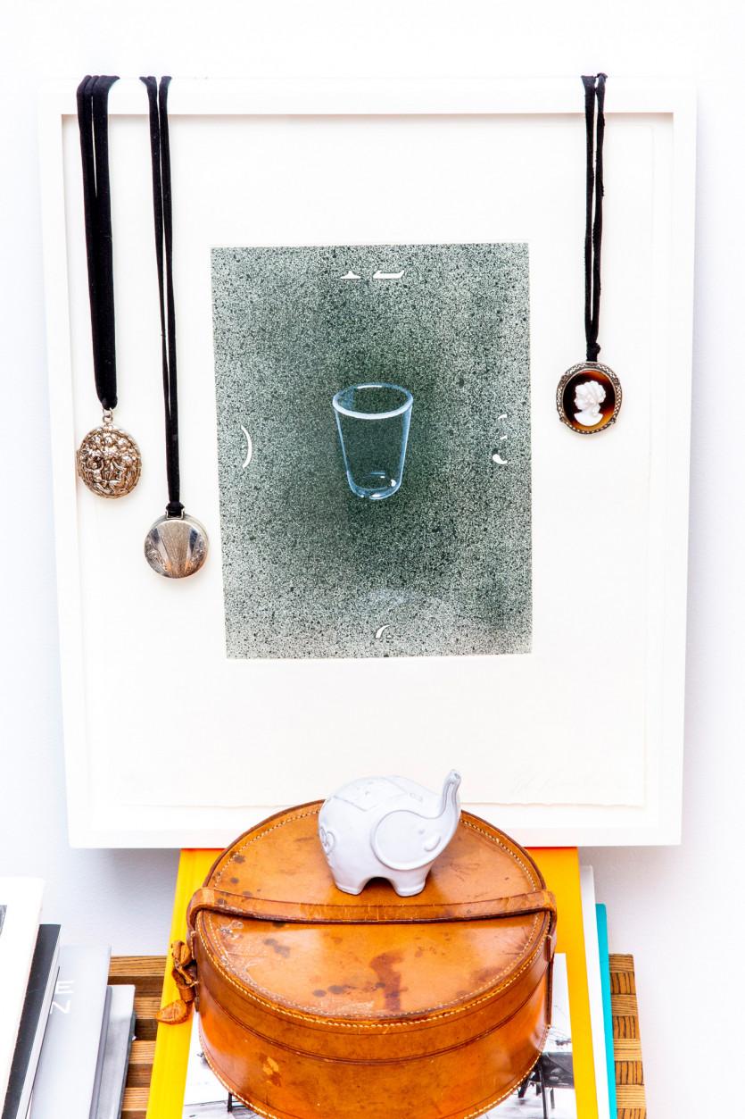 designer marina moscone closet