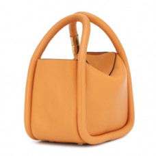 boyy wonton 20 leather tote