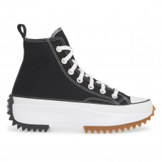 converse chunk taylor all star run star hike high top platform sneaker