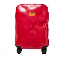 Icon Cabin Hardshell Suitcase by Crash Baggage