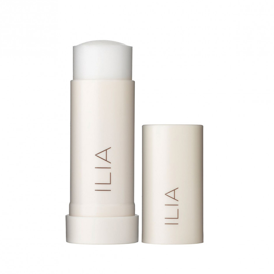 The Best Hydrating Skin-Care Sticks For Your Beauty