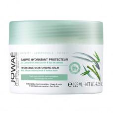 jowae protective moisturizing balm