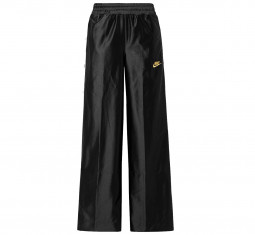 Glam Dunk Satin Track Pants by Nike