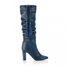tamara mellon cinch knee high