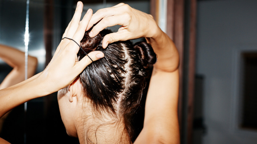 Shop The At Home Scalp Products Your Hair Needs Coveteur