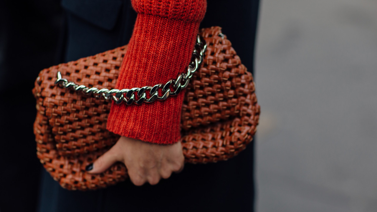It's Handled: This Overlooked Bag Detail Is Getting Major Attention