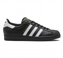 Superstar Shoes by Adidas