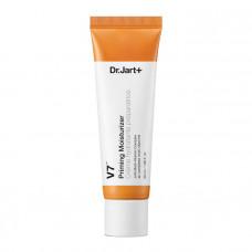 dr jart v7 priming moisturizer