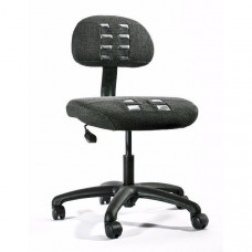 gokhale gokhale method pain free chair