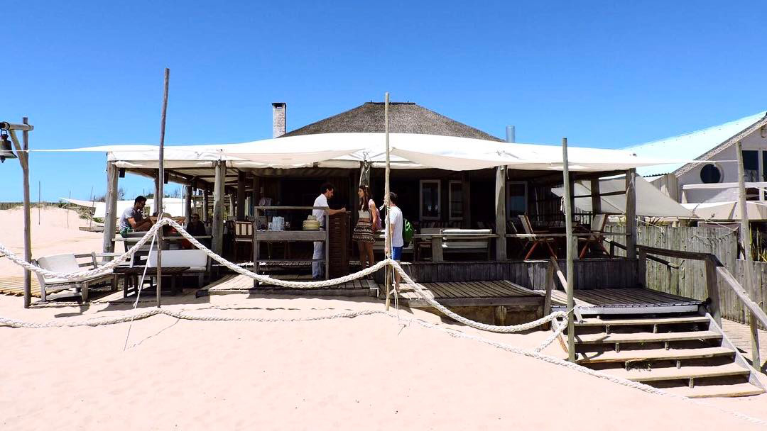 José Ignacio Is Uruguay's Coolest Beach Town