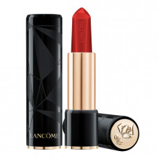 lancome l'absolu rouge ruby
