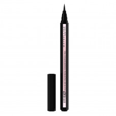 maybelline hyper easy liquid pen no skip eyeliner