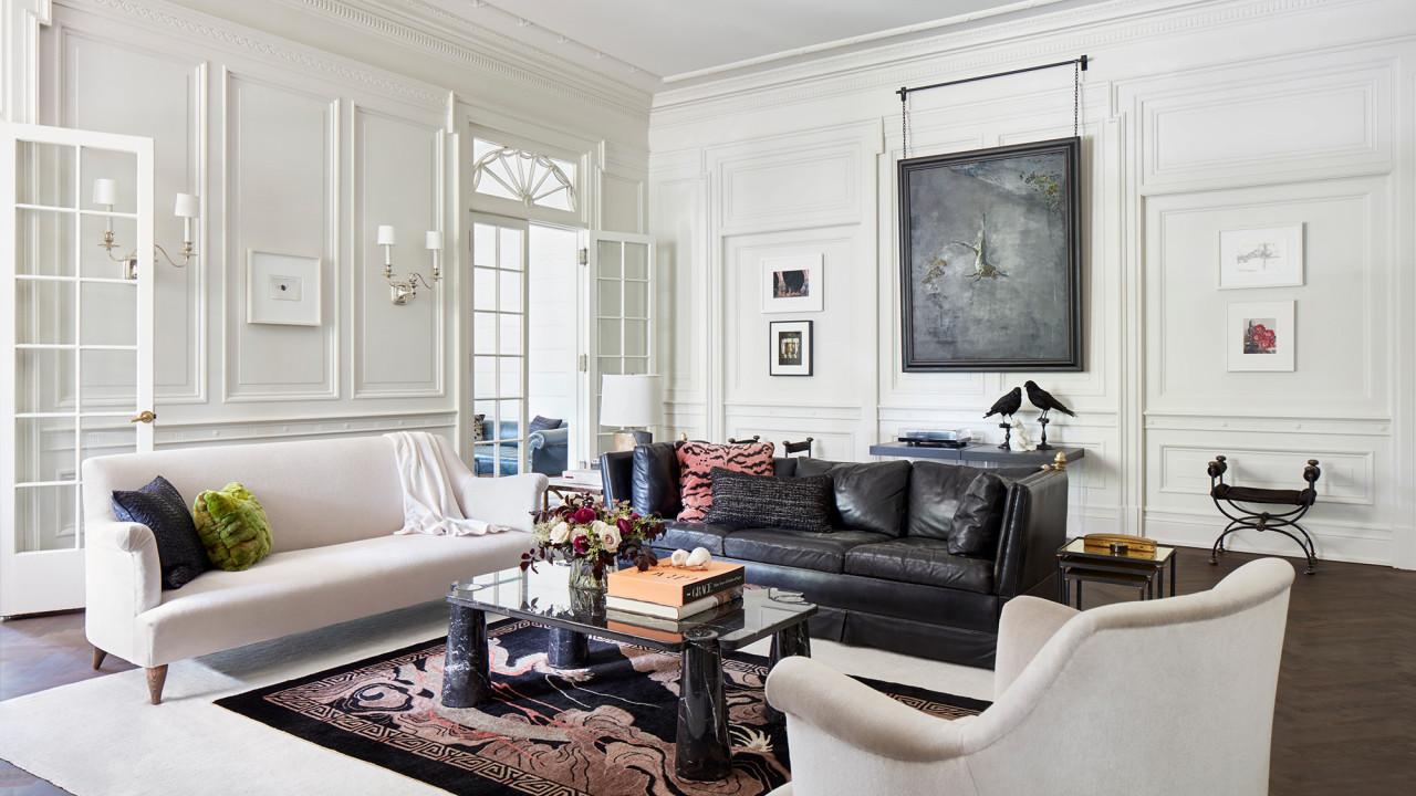 Shop Modern Pieces An Interior Designer Wants Coveteur