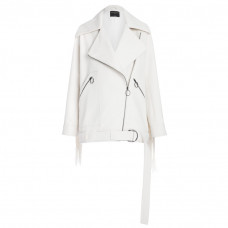mother of pearl jamie bker jacket