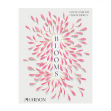 phaidon blooms contemporary floral design