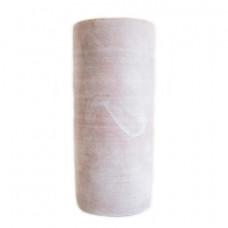 sheldon ceramics terra cotta cylinder vase