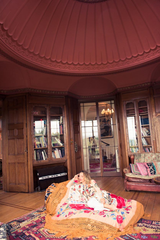 alice temperley closet