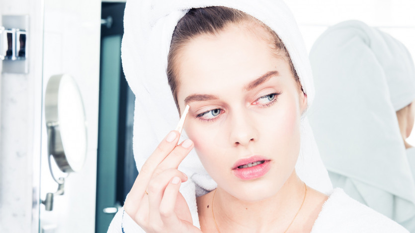 Expert Tips for Keeping Your Brows Looking Their Best