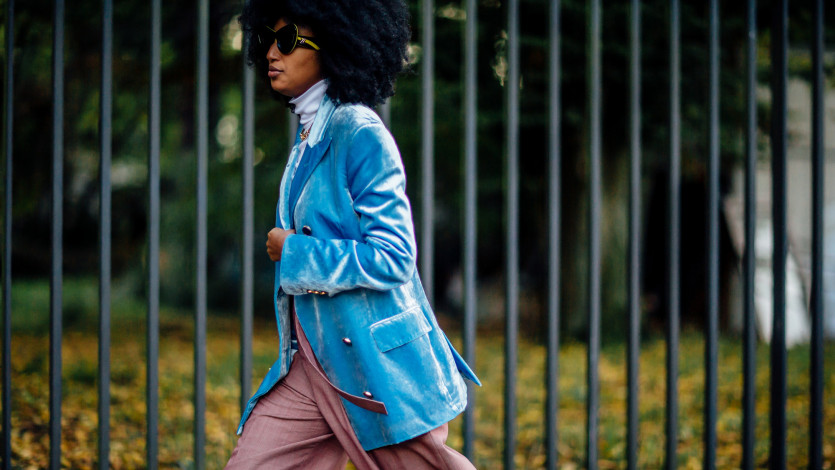 21 Great Transitional Jackets