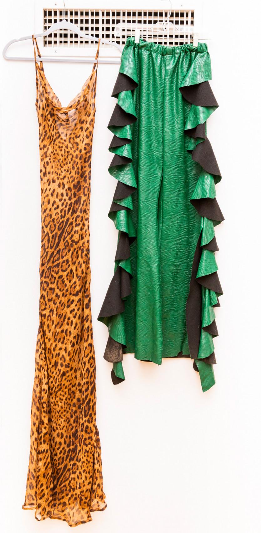 designer tia adeola closet