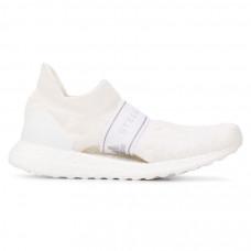 adidas by stella mccartney ultraboost x 3 d sneakers