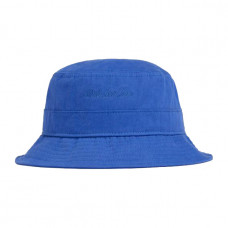 amie leon dore cotton twill bucket hat