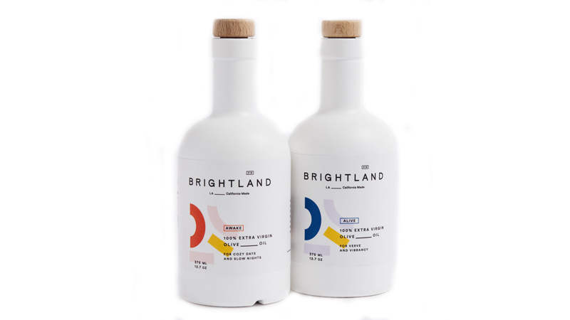 brightland the duo