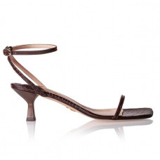 brother vellies dandridge sandal in espresso