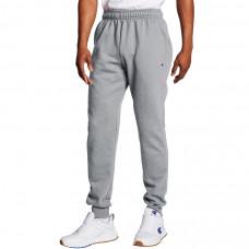 champion champion mens powerhold sweats retro jogger pants