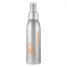 dr dennis gross sheer mineral sun spray broad spectrum spf 50 protection