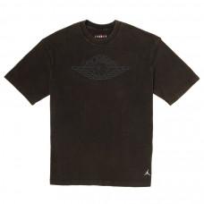 jordan womens t shirt