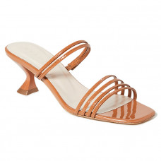 kalda simon mini sandals