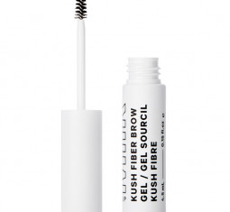 KUSH Fiber Brow Gel by Milk Makeup