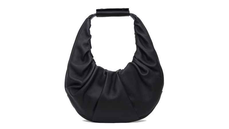 staud soft moon bag