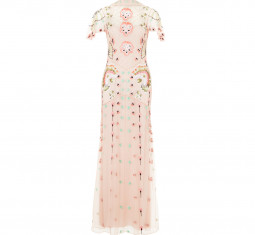 Effie Gown by Temperley London