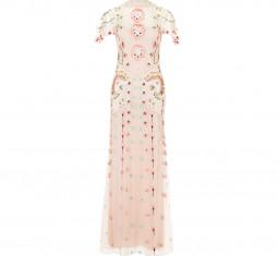Effie Gown by Temperley London