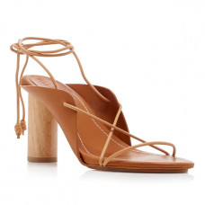 ulla johnson roxie leather sandals