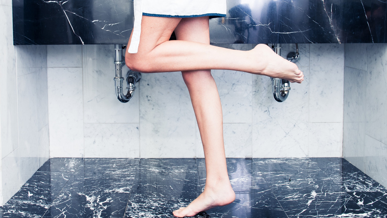 The Best At-Home Hair-Removal Products, According to the Pros