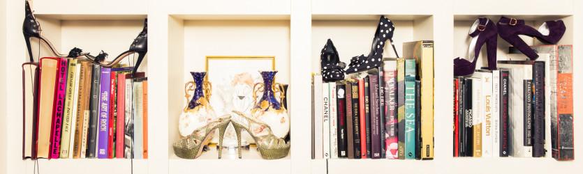 charlotte tilbury closet