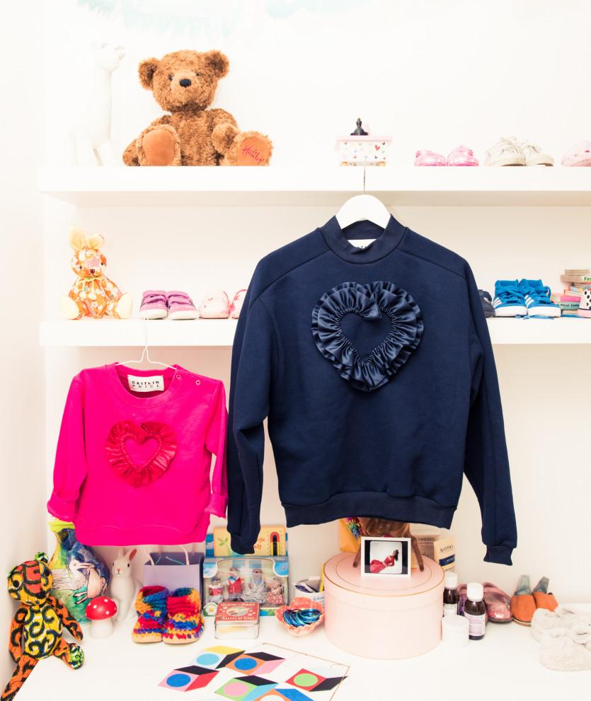lulu kennedy closet