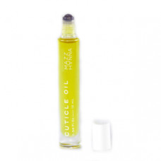 mazz hanna cuticle oil