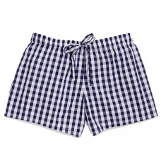 sleepy jones paloma short