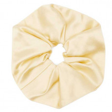 sophie buhai elegant silk satin hair scrunchie