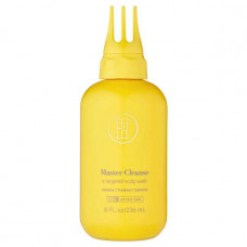 tph by taraji master cleanse scalp treatment wash