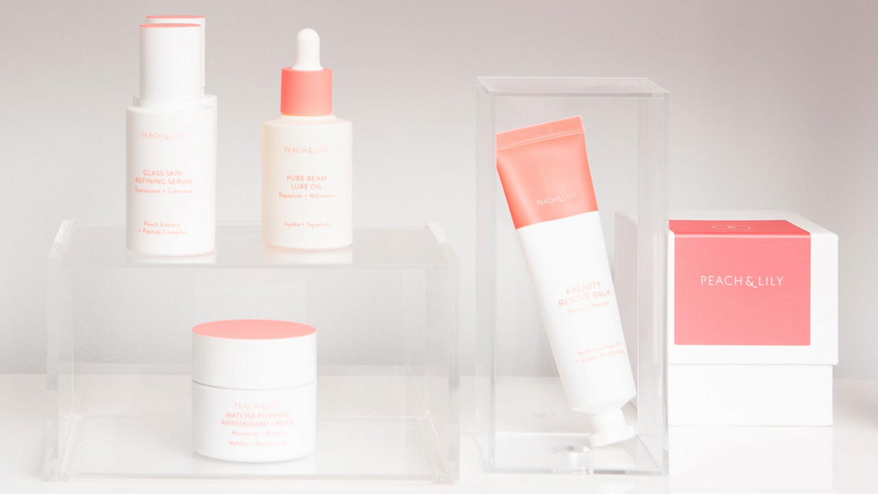 Craving Some New Skin Care? Consider a Mini Kit