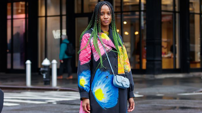 What 8 Fashion Insiders Are Buying Now to Support Small Brands