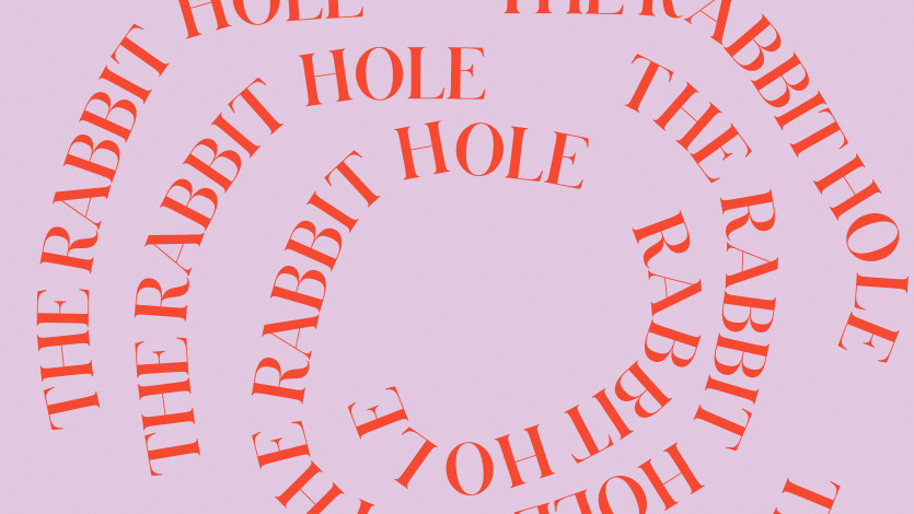 The Rabbit Hole: The 7 Things Our Staffers Are Loving RN
