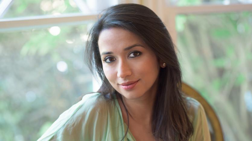 Shrankhla Holecek on How to Practice Ayurveda at Home