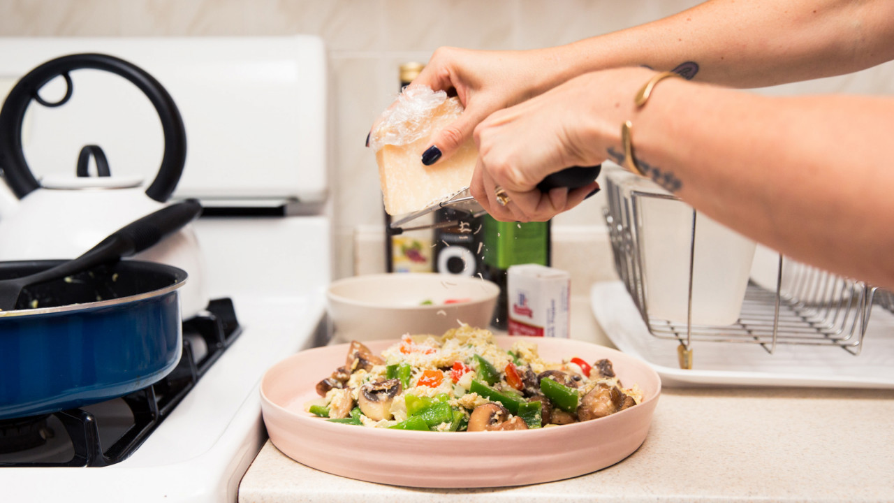 The Best Digital Cooking Classes to Try Out Now