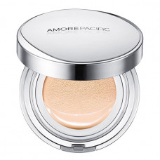 amorepacific color control cushion compact broad spectrum spf 50 plus